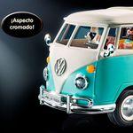 Playmobil-Volkswagen-Camping---Edicion-Especial_2