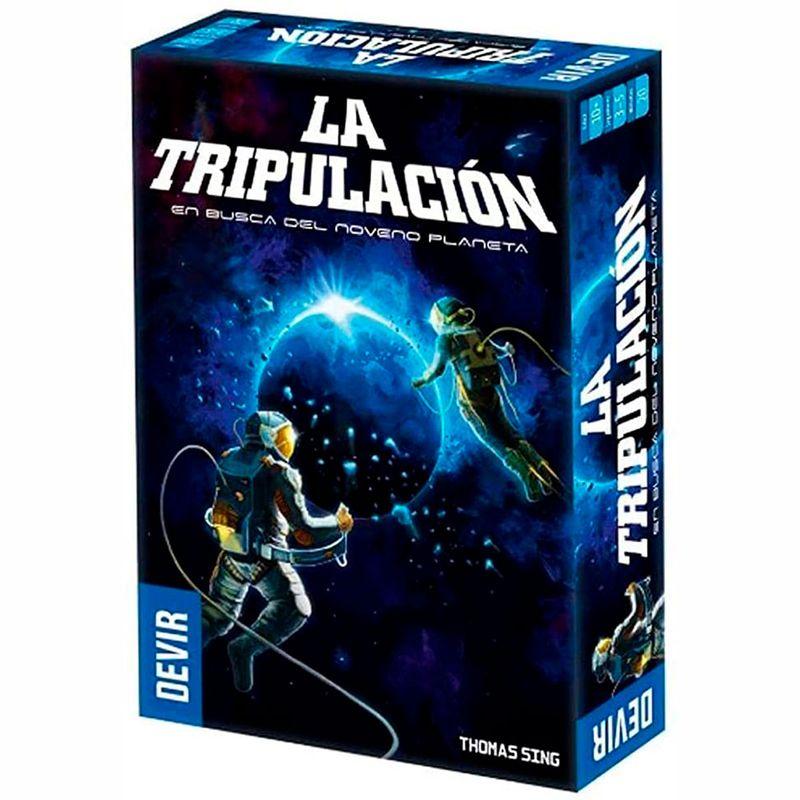 La-Tripulacion---En-Busca-del-Noveno-Planeta