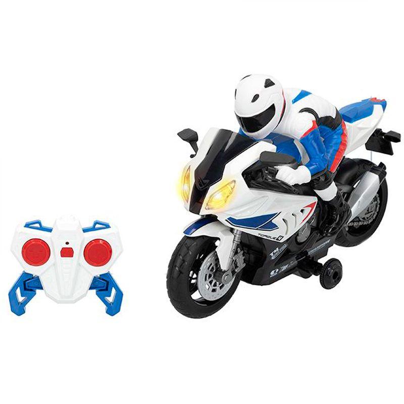 Speed---Go-Motorbike-R-C