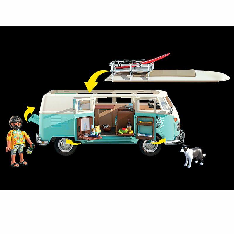 Playmobil-Volkswagen-Camping---Edicion-Especial_3