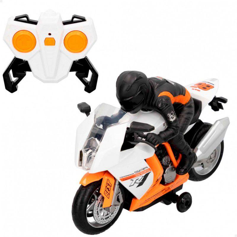 Speed---Go-Moto-con-Luz-y-Sonido-R-C