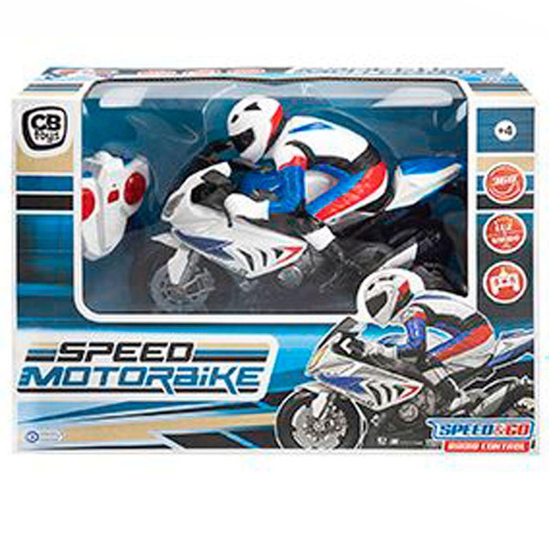 Speed---Go-Motorbike-R-C_1