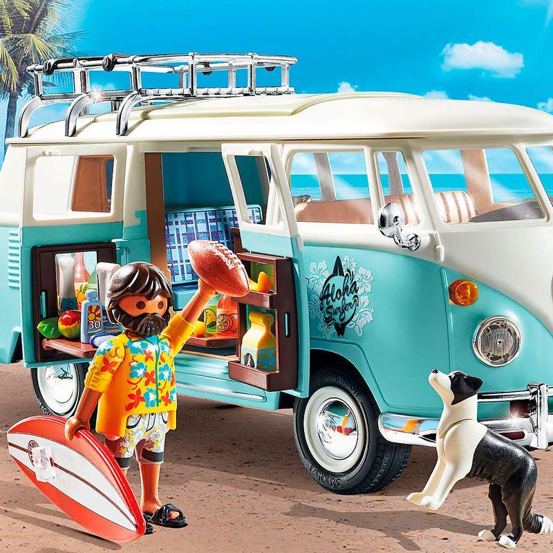 Playmobil-Volkswagen-Camping---Edicion-Especial_4