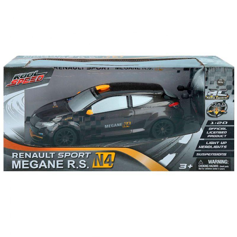 Renault-Megane-Sport-R-C-con-Luces-1-20_1