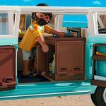 Playmobil-Volkswagen-Camping---Edicion-Especial_5