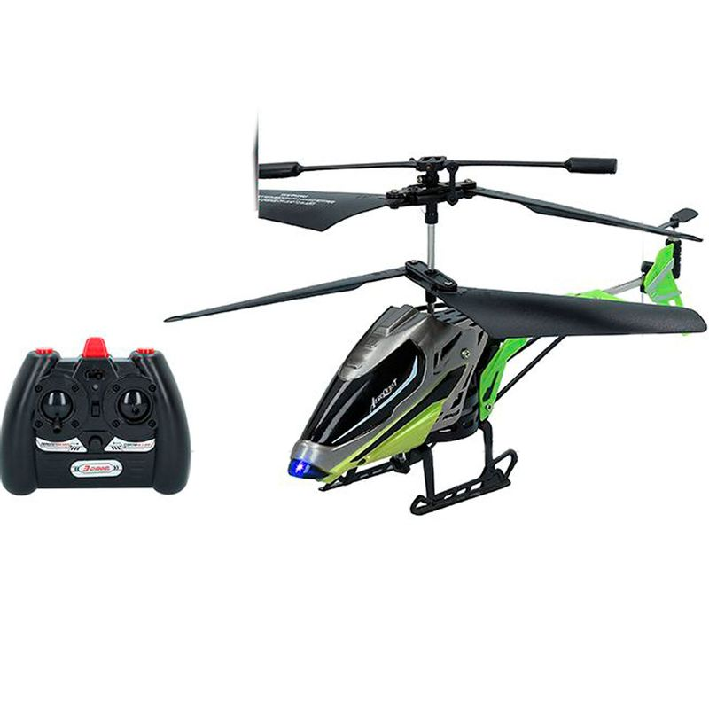 Speed---Go-Helicoptero-R-C-Surtido