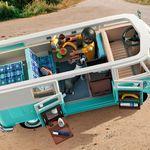 Playmobil-Volkswagen-Camping---Edicion-Especial_6