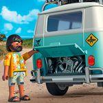 Playmobil-Volkswagen-Camping---Edicion-Especial_7