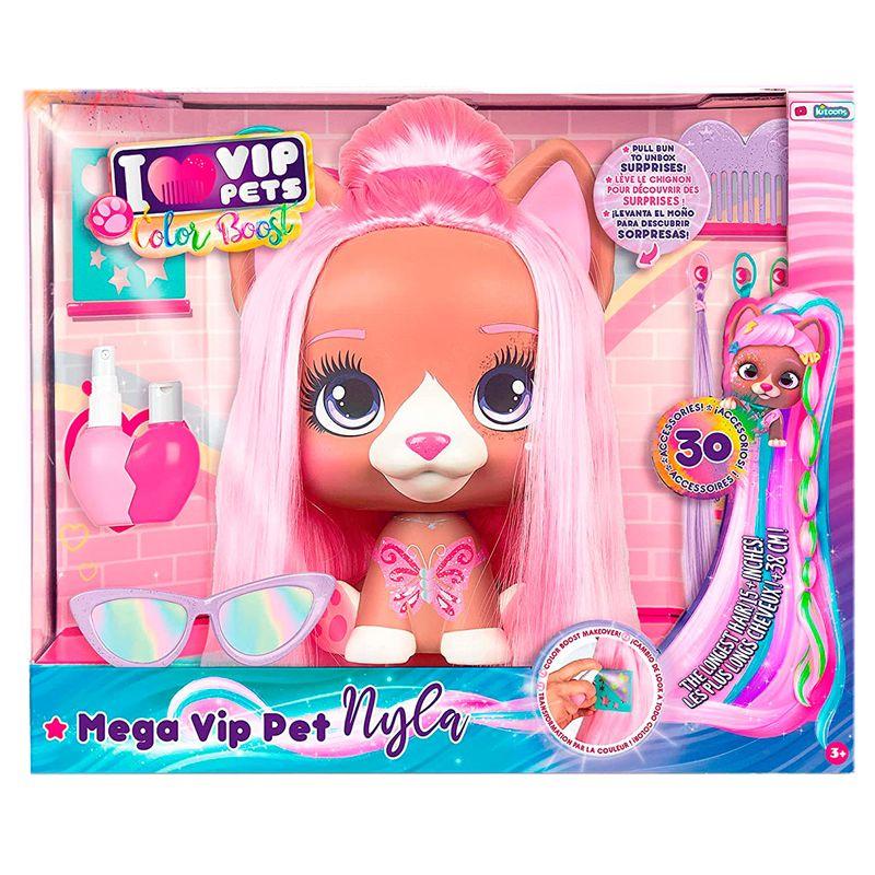 VIP-Pets-Mega-VIP-Pet-Nyla_8