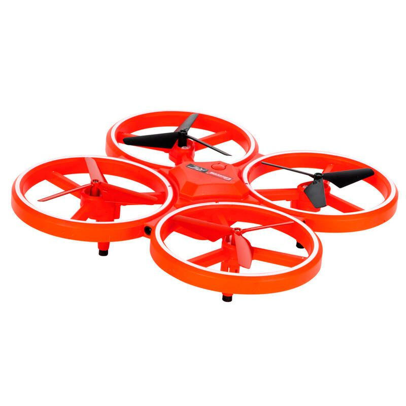 Drone-R-C-Motion-Copter