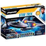Playmobil-Star-Trek---USS-Enterprise-NCC-1701