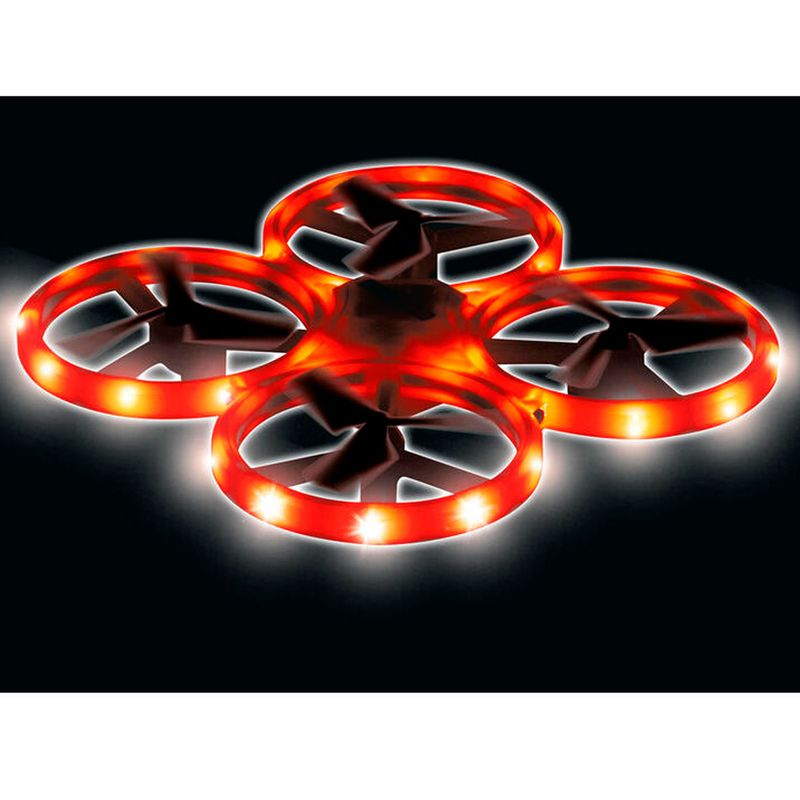 Drone-R-C-Motion-Copter_1