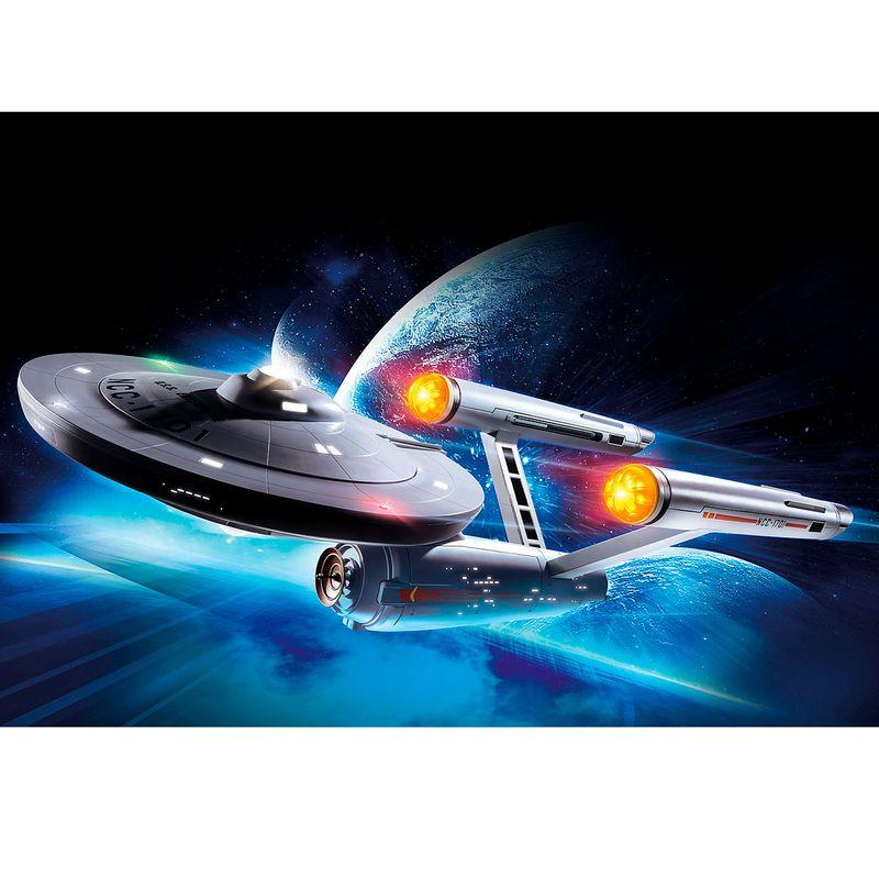 Playmobil-Star-Trek---USS-Enterprise-NCC-1701_1