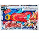 Los-Vengadores-Mechstrike-Iron-Man-Guante-Ataque_2