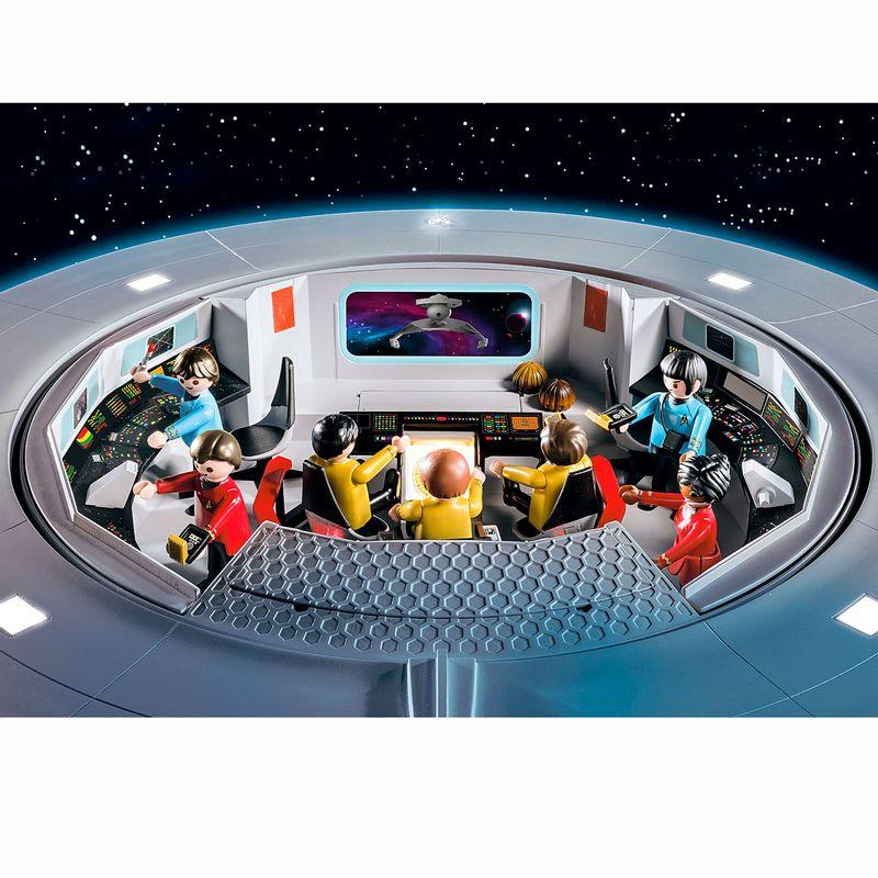 Playmobil-Star-Trek---USS-Enterprise-NCC-1701_2