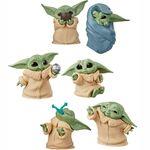 Star-Wars-Mandalorian-Bounty-Baby-Yoda-Surtido_1