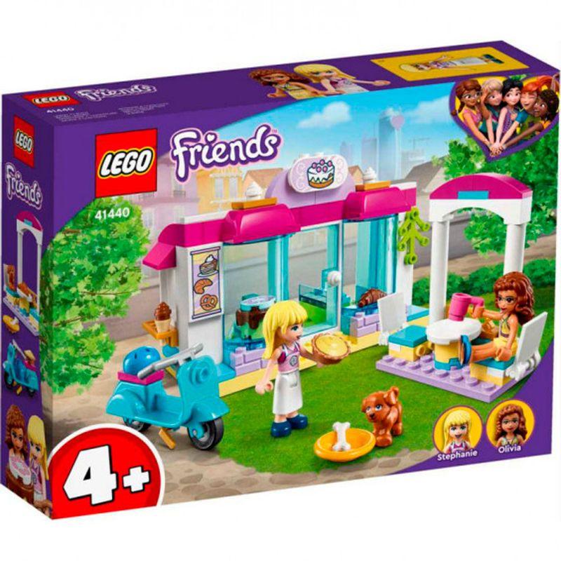 Lego-Friends-Pasteleria-de-Heartlake-City