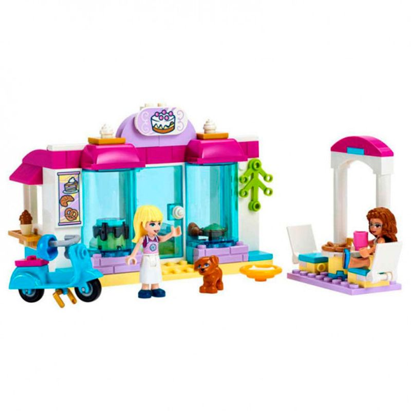 Lego-Friends-Pasteleria-de-Heartlake-City_1
