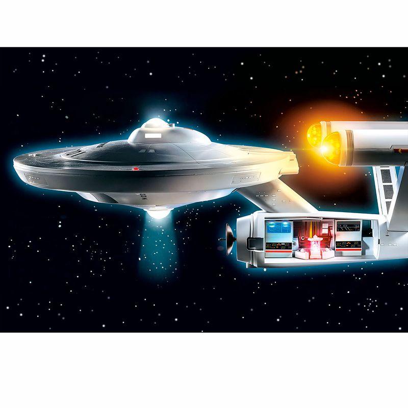 Playmobil-Star-Trek---USS-Enterprise-NCC-1701_3