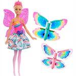 Barbie-Dreamtopia-Alas-Magicas
