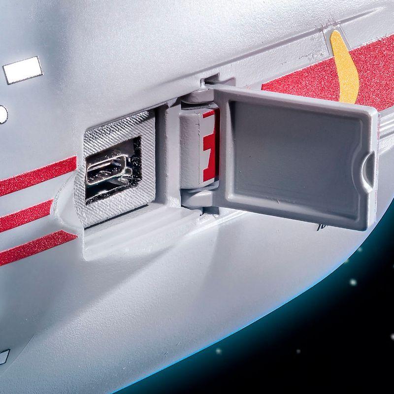 Playmobil-Star-Trek---USS-Enterprise-NCC-1701_4