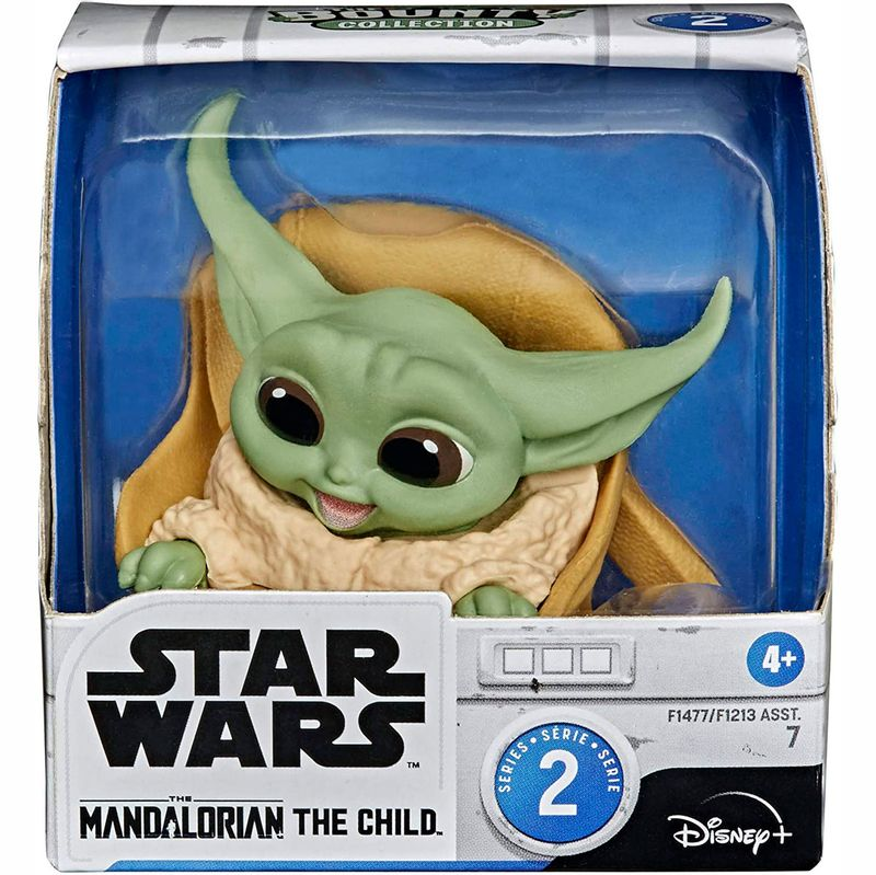 Star-Wars-Mandalorian-Bounty-Baby-Yoda-Surtido_2
