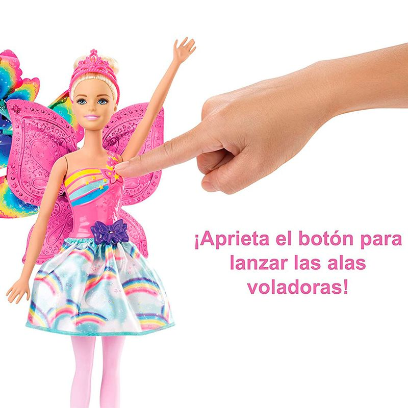 Barbie-Dreamtopia-Alas-Magicas_1