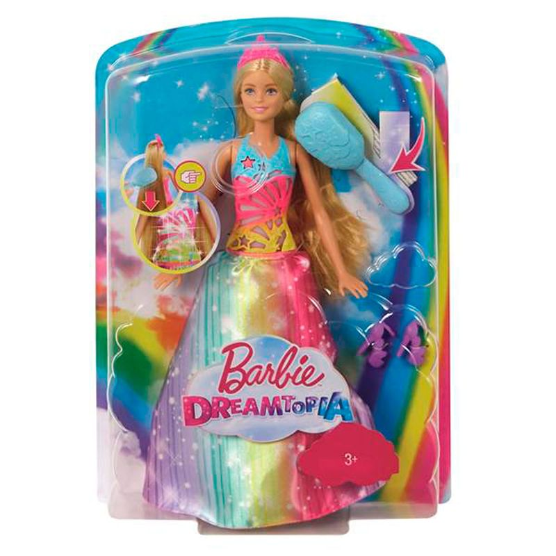 Barbie-Dreamtopia-Cepilla-y-Brilla_1