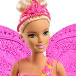 Barbie-Dreamtopia-Alas-Magicas_2