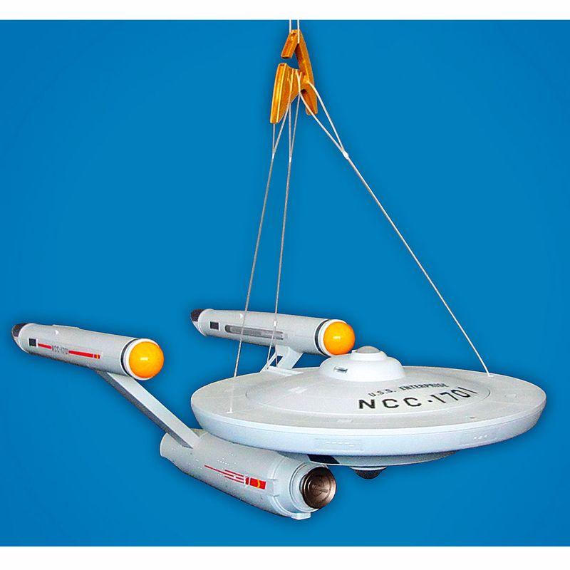 Playmobil-Star-Trek---USS-Enterprise-NCC-1701_6