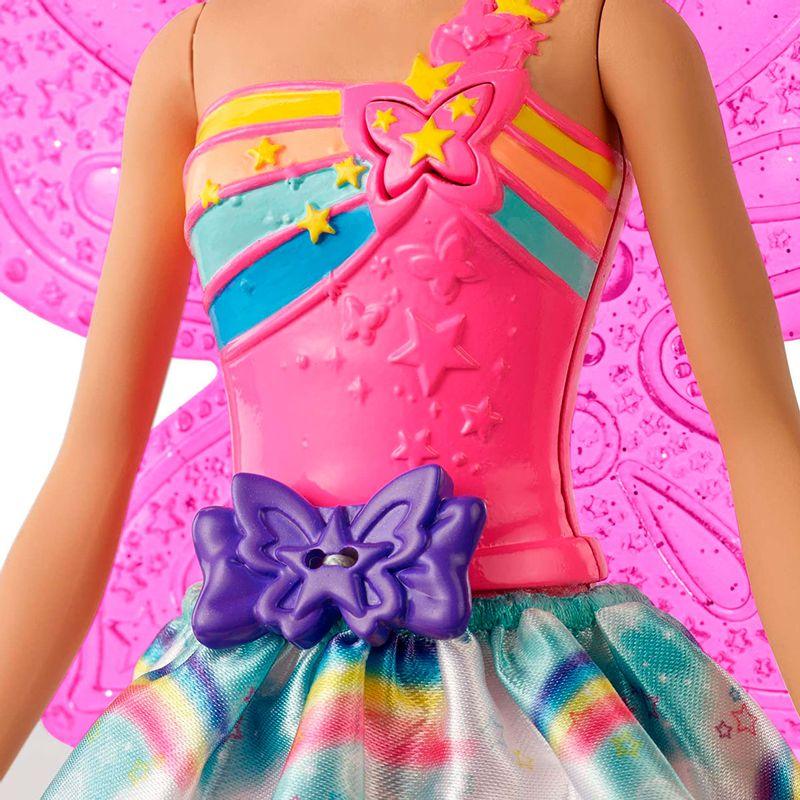 Barbie-Dreamtopia-Alas-Magicas_3