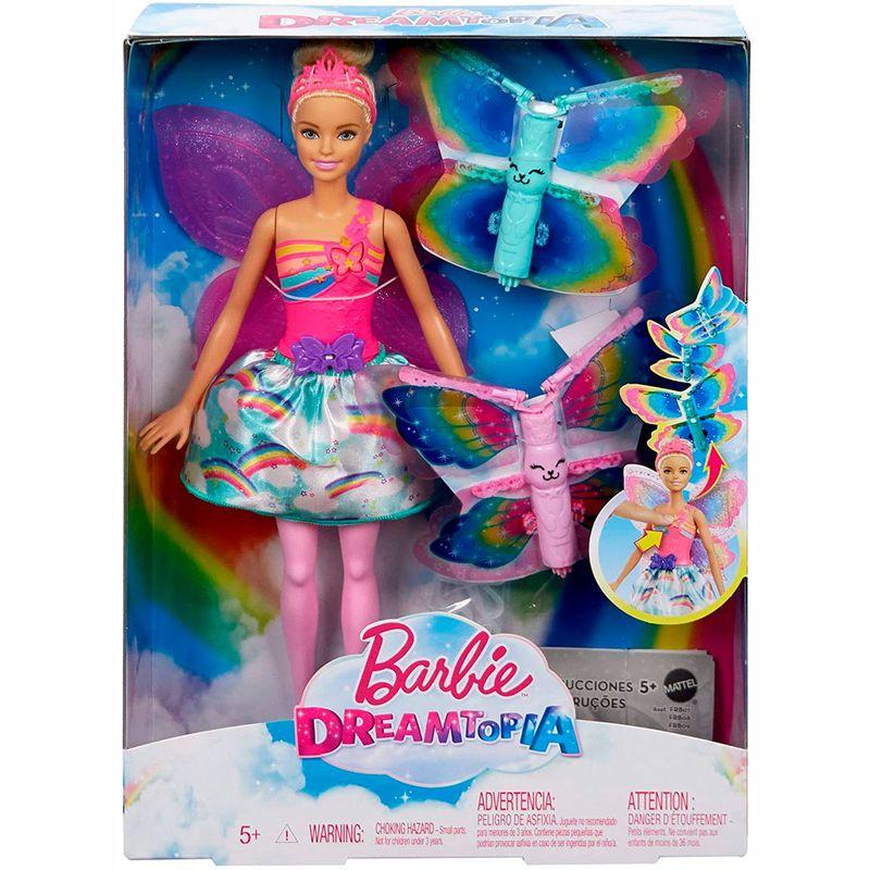 Barbie-Dreamtopia-Alas-Magicas_5