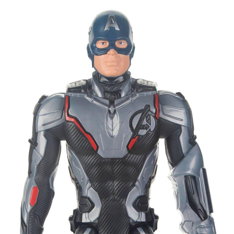 Vengadores-Capitan-America-Titan-Hero-Power-FX_2