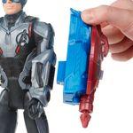 Vengadores-Capitan-America-Titan-Hero-Power-FX_3