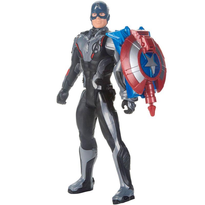 Vengadores-Capitan-America-Titan-Hero-Power-FX_4