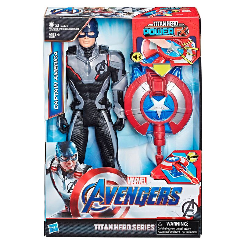 Vengadores-Capitan-America-Titan-Hero-Power-FX_5