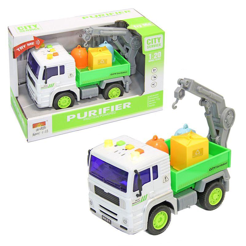 Camion-de-Reciclaje-con-Pinza-Escala-1-20