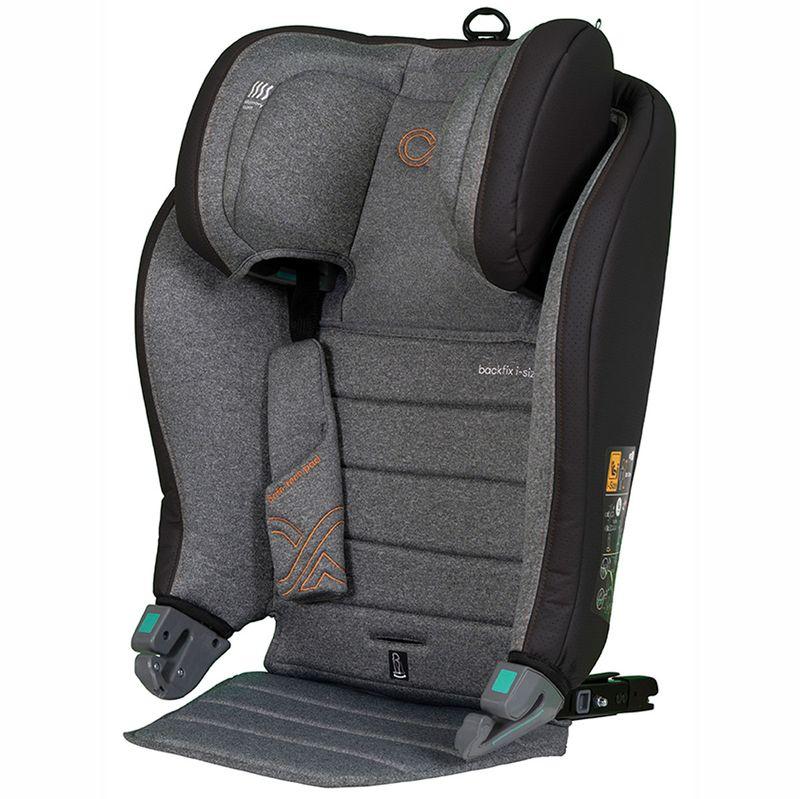 Backfix-ISize-100-150cm-Ligth