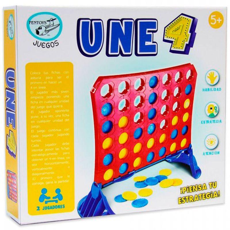 Juego-Une-4