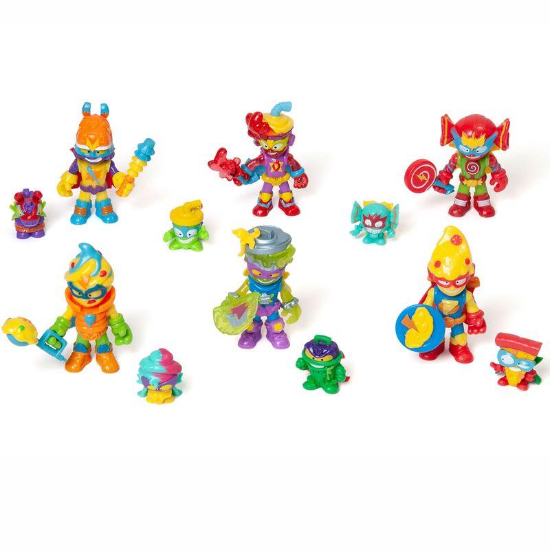 Superthings-Kazoom-Kids-Serie-8-Kid-Box-Sorpresa_1