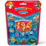 Superthings-Kazoom-Kids-Serie8-Blister-10-Sorpresa
