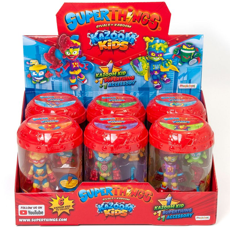 Superthings-Kazoom-Kids-Serie-8-Kid-Box-Sorpresa_2