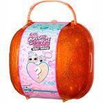 LOL-Surprise-Color-Change-Bubbly-Naranja