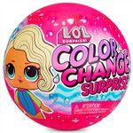 LOL-Surprise-Color-Change-Bola-Sorpresa