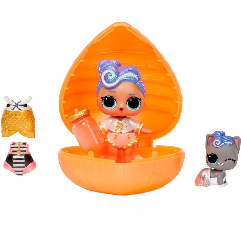 LOL-Surprise-Color-Change-Bubbly-Naranja_1
