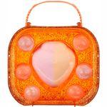 LOL-Surprise-Color-Change-Bubbly-Naranja_3