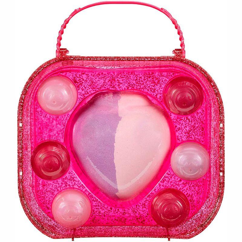 LOL-Surprise-Color-Change-Bubbly-Rosa_3