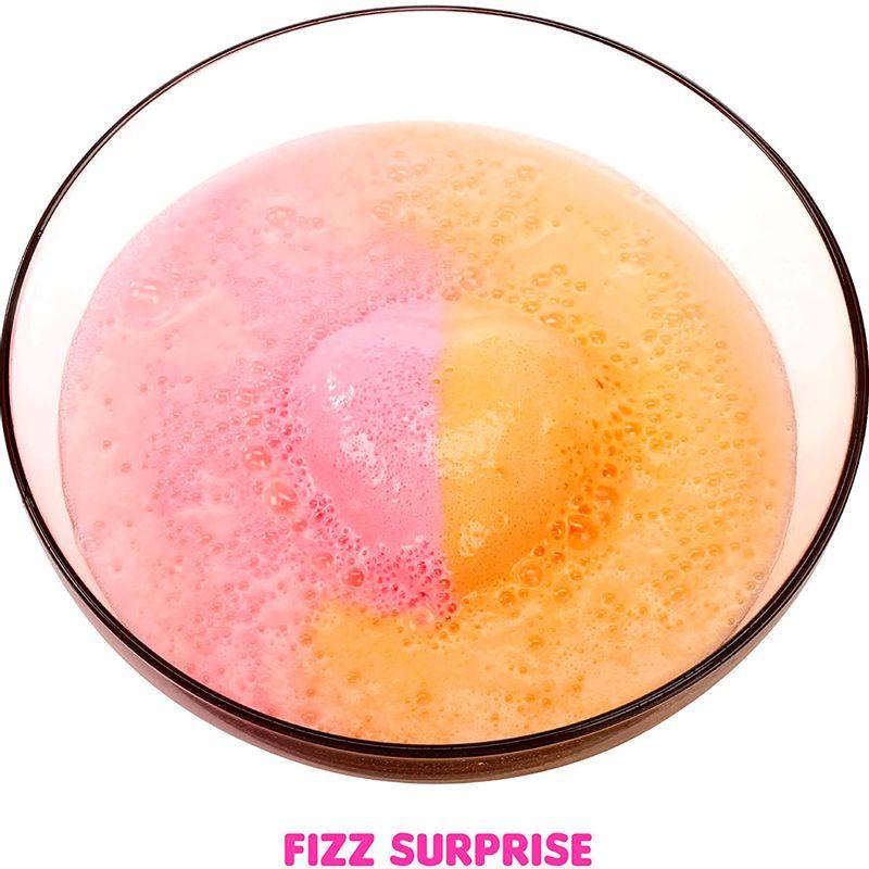 LOL-Surprise-Color-Change-Bubbly-Naranja_4