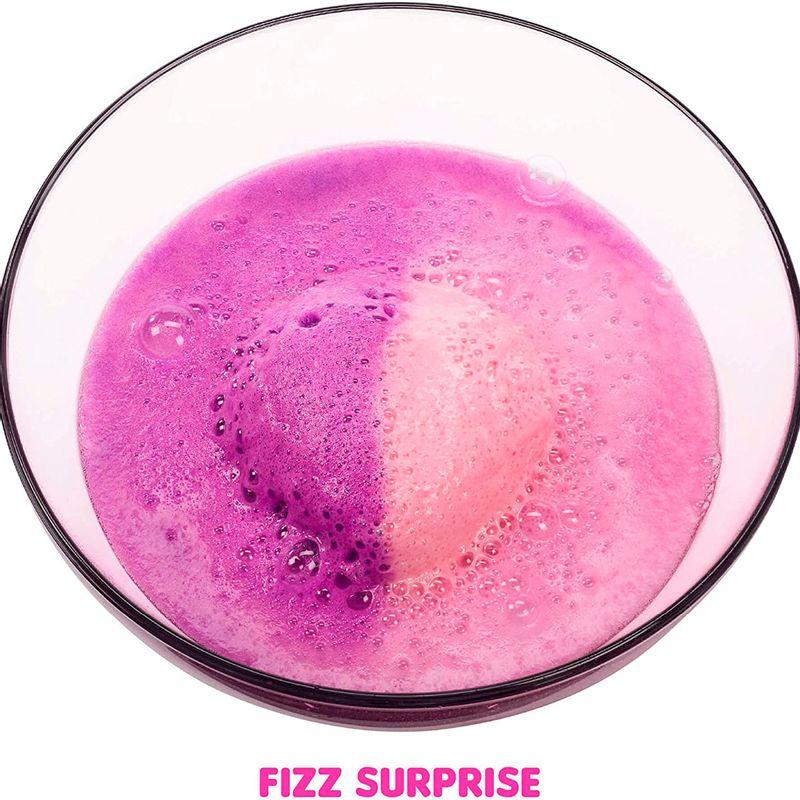 LOL-Surprise-Color-Change-Bubbly-Rosa_4