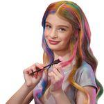 Rainbow-High-Peluqueria_4